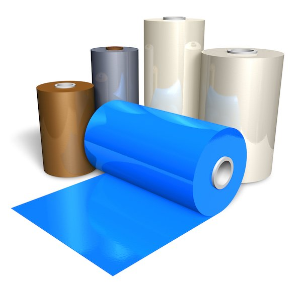 Polythene products by Centurion Packaging